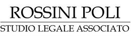 Rossini Poli Studio Legale Associato